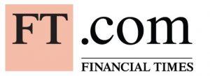 640x360_Financial_Times_logo