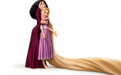 Disney's Valuable Lessons On How Not To Parent
