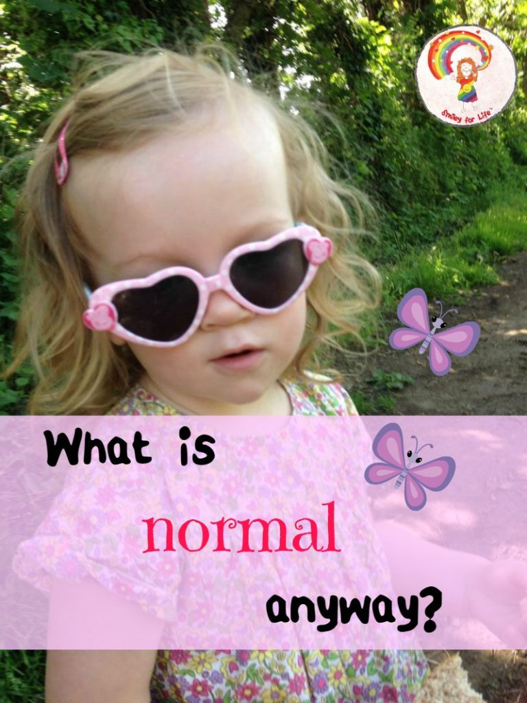 what is normal anywayblog pic