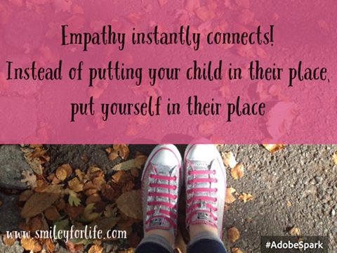 empathy-instantly-connects
