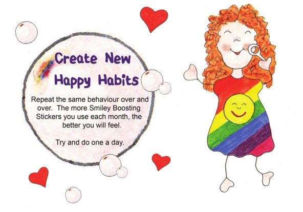 create-new-habits