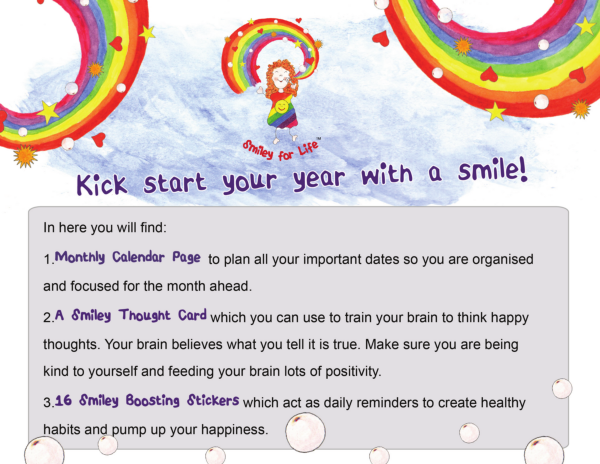 kick-start-your-year-with-a-smile