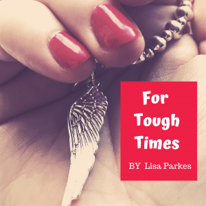 For Tough Times